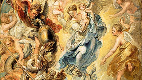 https://www.fsspx.mx/sites/sspx/files/styles/news_big/public/news/marie-femme-de-l-apocalypse-rubens-.jpg?itok=CcOPGtRa